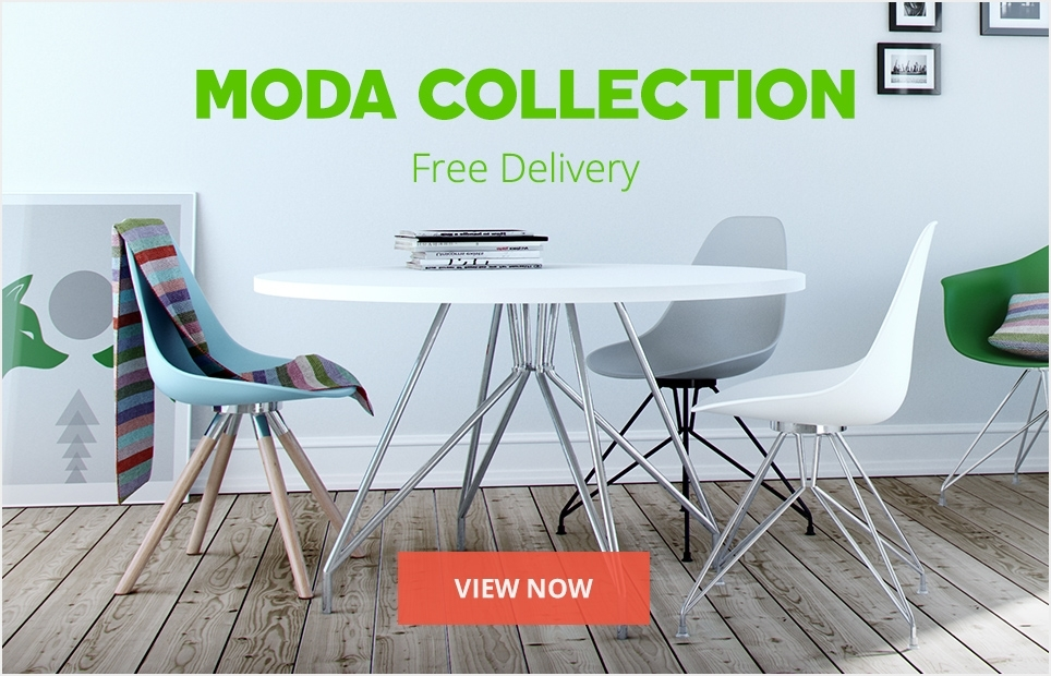 Furniture Design Uk modern & contemporary furniture | modern design & lighting cult uk