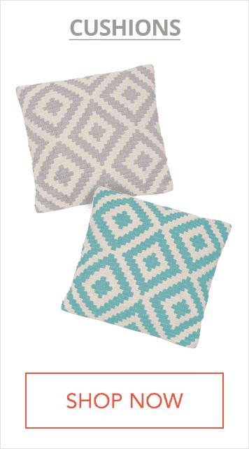 Navigation Banner - cushions