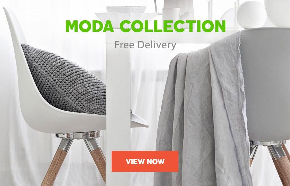 Moda Collection