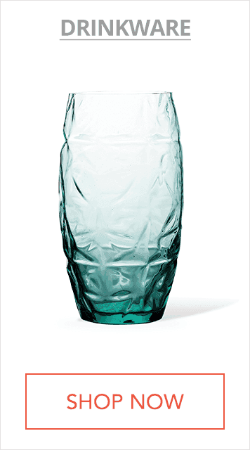 NB Glassware