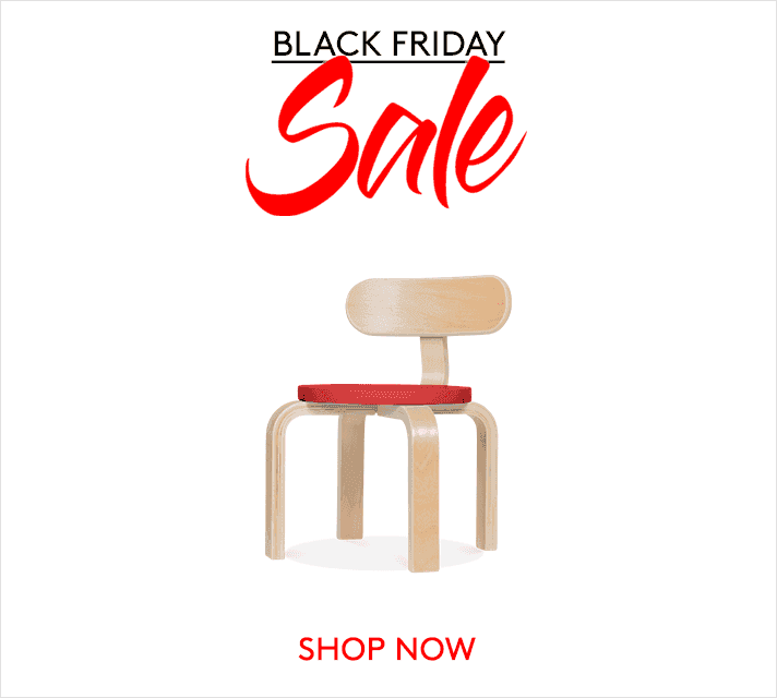 Black Friday_Kids