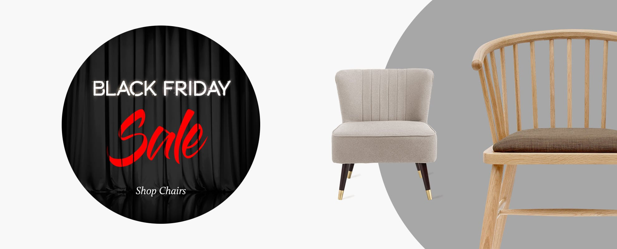 Black Friday_Chairs