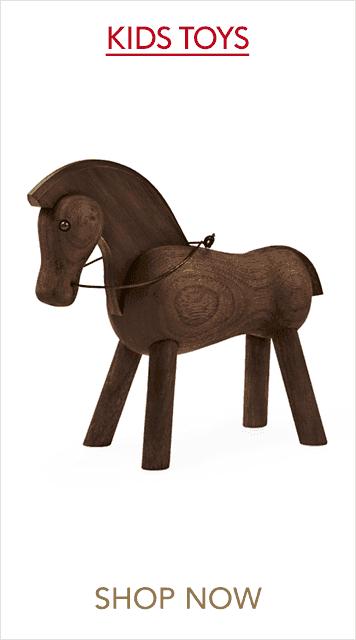 Kids1_Horse