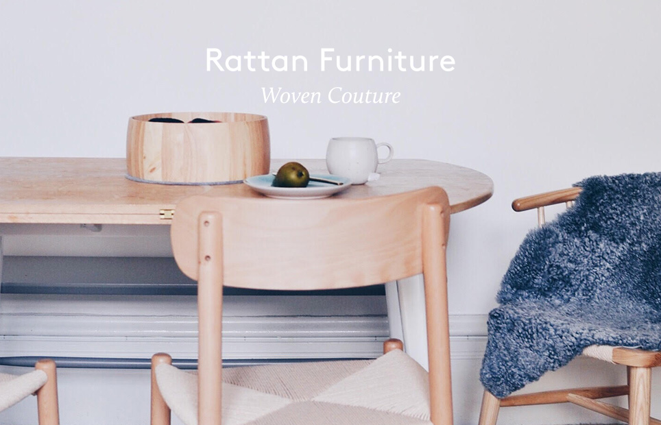 Rattan Middle Promo Left