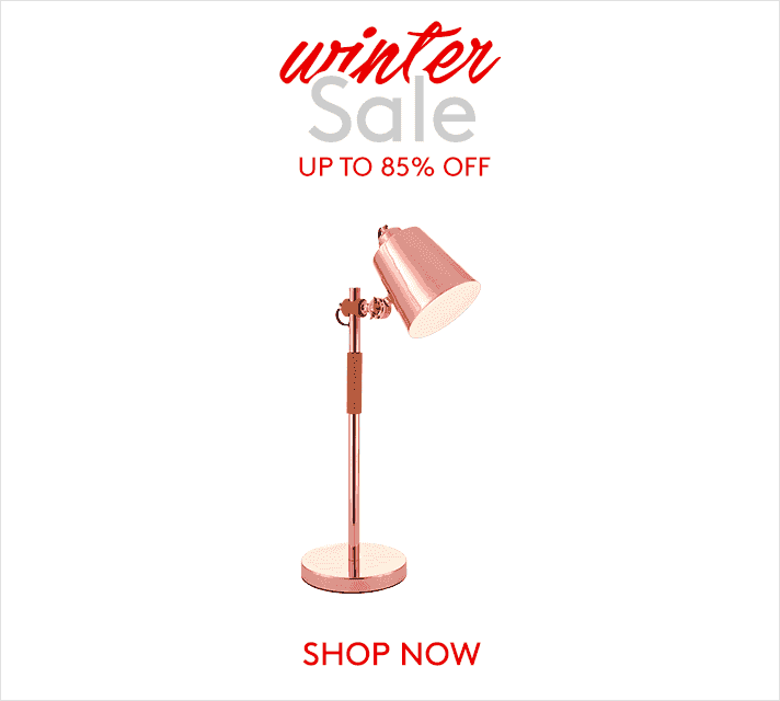 Gifts_3_Winter Sale 2017