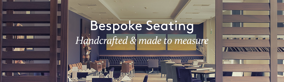 bespoke Chairs - top