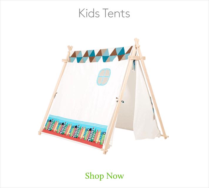 Kids_Tents