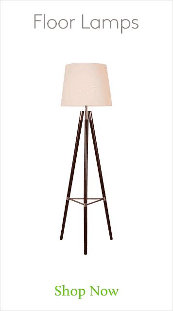 Floor Lamps_Arlington