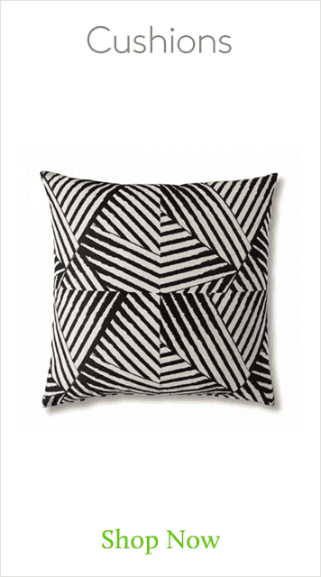 Cushion_Stripes