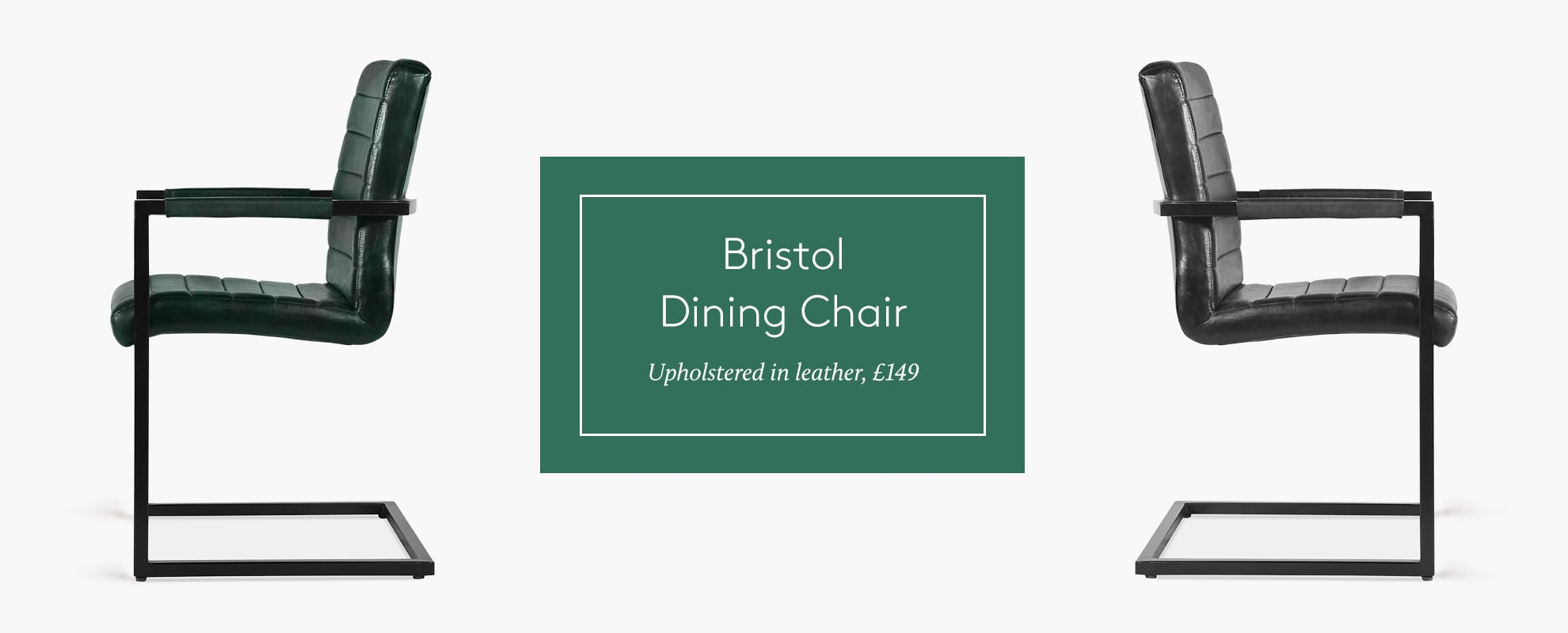 Bristol Chairs