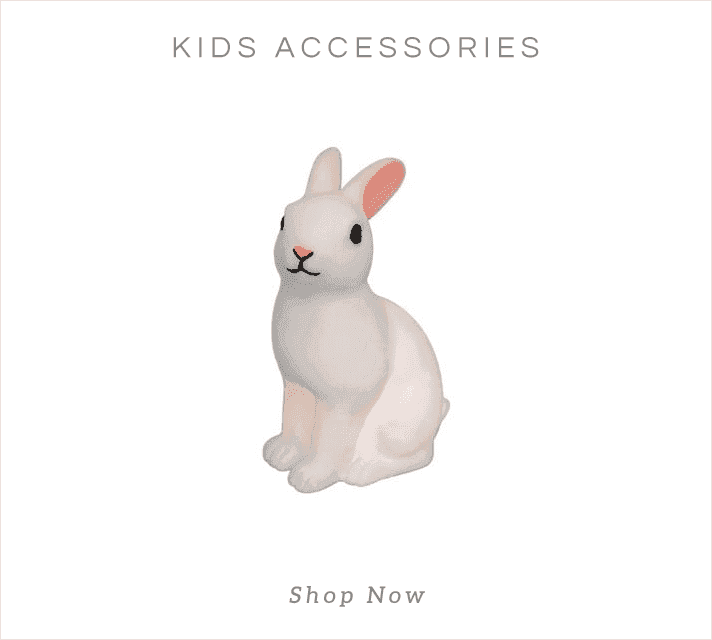 Kids Rabbit_NB