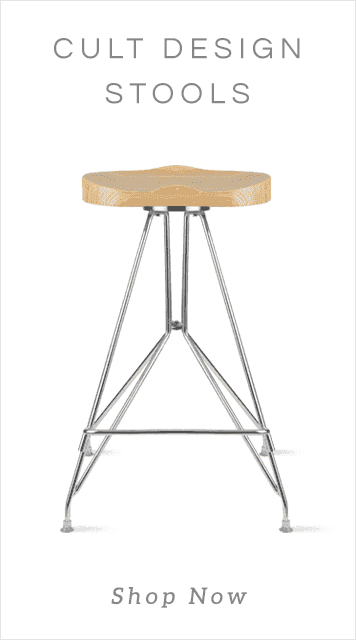 CD1 Stool_NB