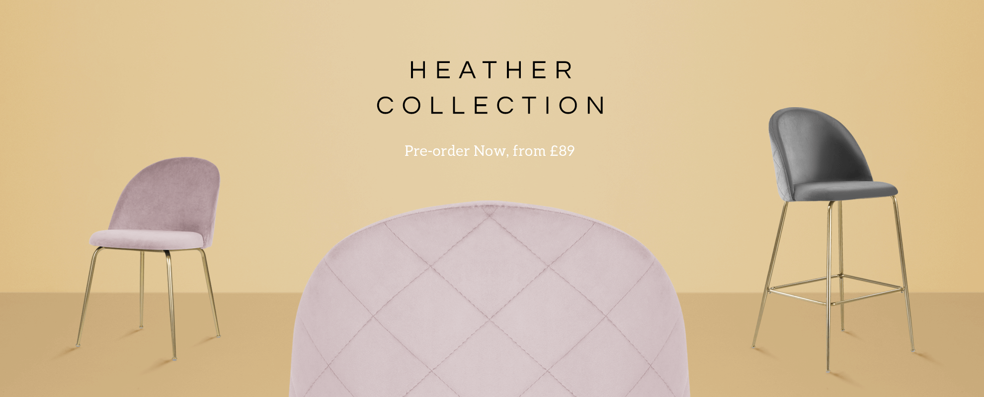 Heather Chairs