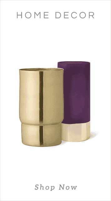 Accessories_Vases