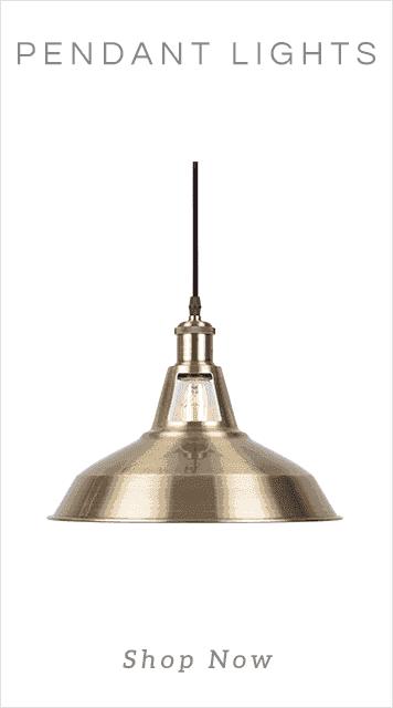 Lighting_Bushwick Pendant