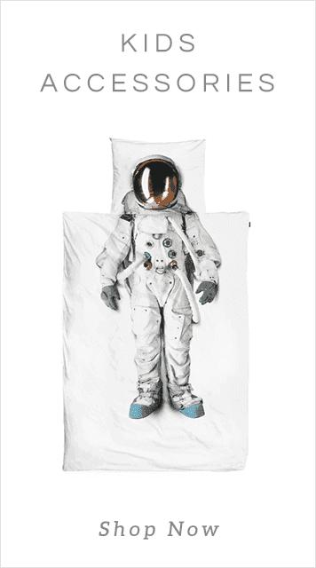 Kids_Astronaut