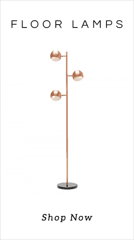 Lighting_Ersa NB