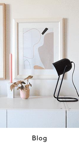 Replica Design Meubelen.Modern Contemporary Furniture Lighting For Home Trades Cult Uk