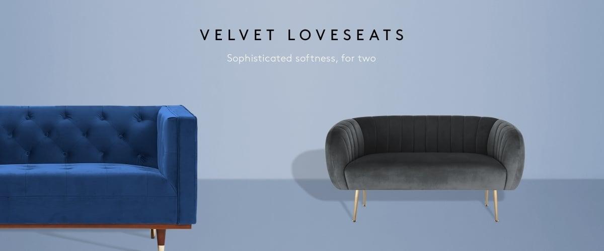 Loveseats_HP