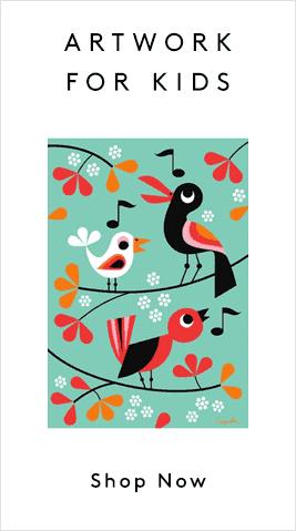 Kids_Birds Artwork_NB
