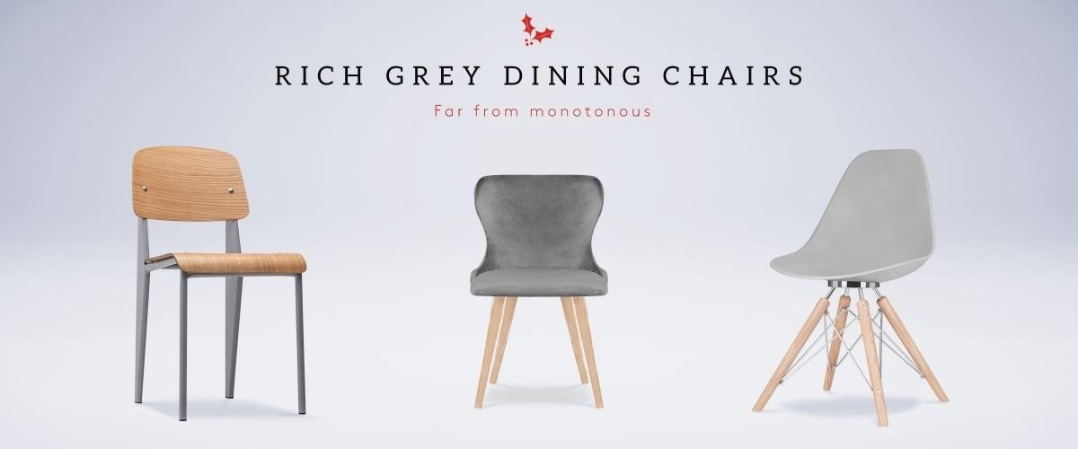 XMAS_grey Chairs_HP
