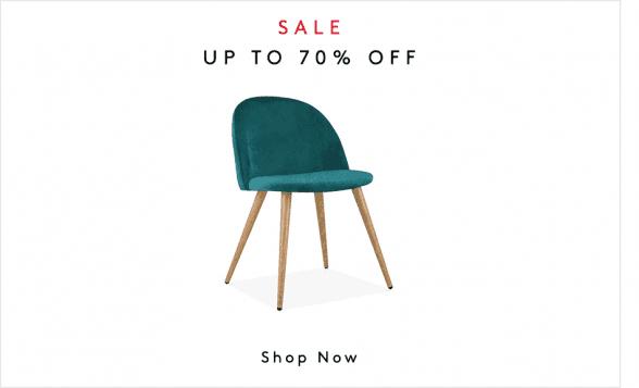 Sale - UK