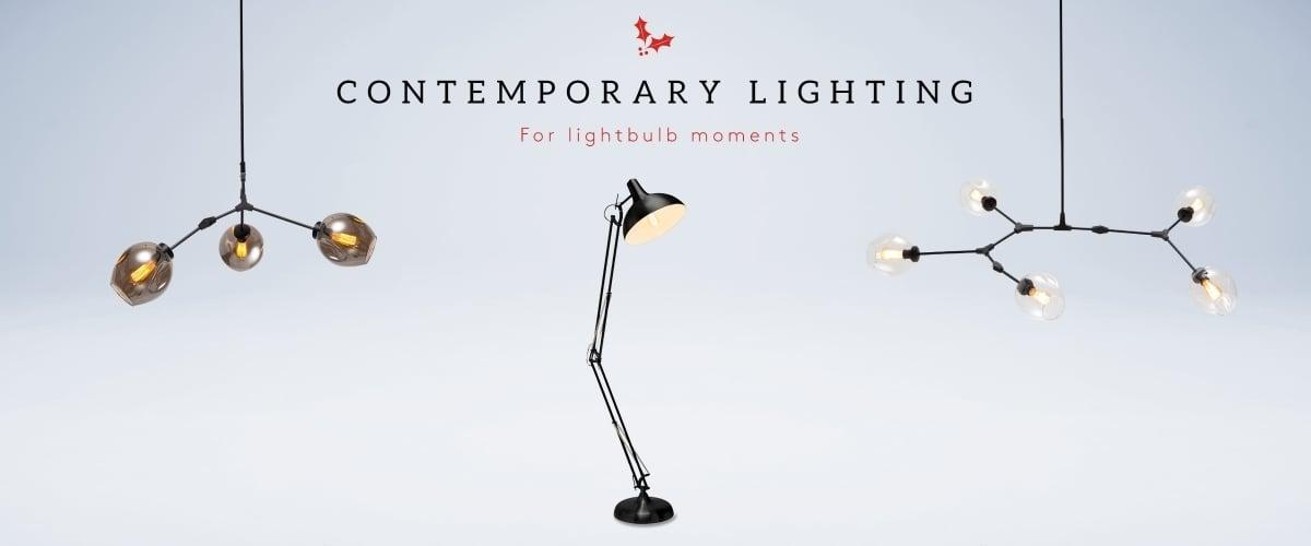 Lighting_XMAS_HP