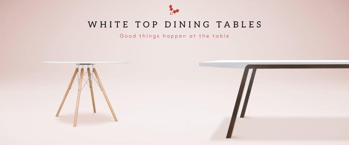 Tables_XMAS_HP
