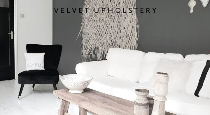 Modern Contemporary Furniture Lighting For Home Trades Cult Uk