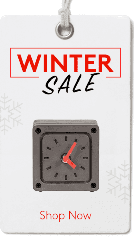 Gifts_Clock_WSale_NB
