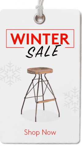 Cult Studio_Atlas Stool_WSale_NB
