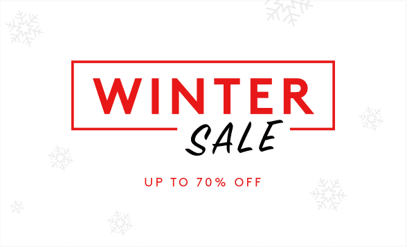Winter Sale 2018-19_NB
