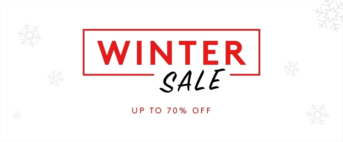 Winter Sale_Main_HP