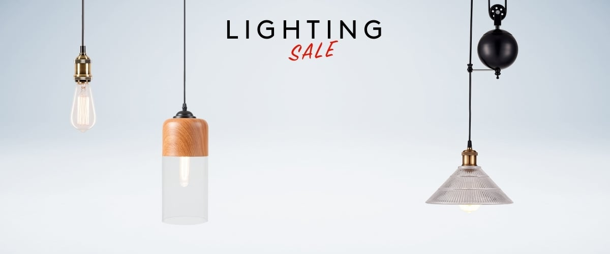 Winter Sale_Lighting_HP