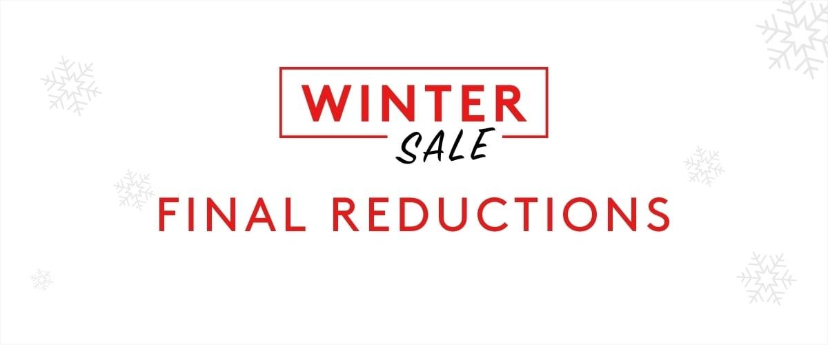 Winter Sale_Final Reuctions_HP