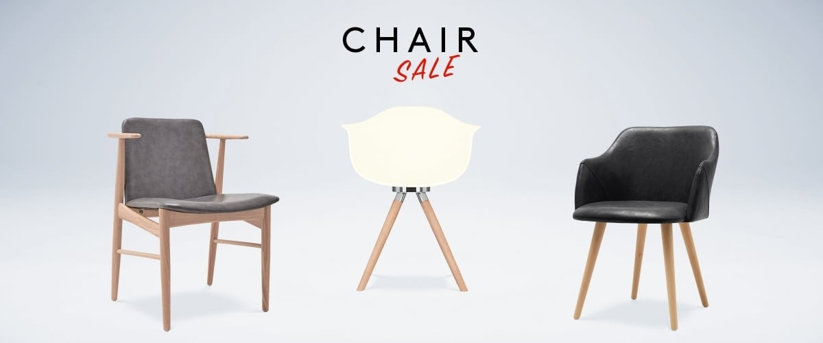 Chair Sale_Winter Sale_HP
