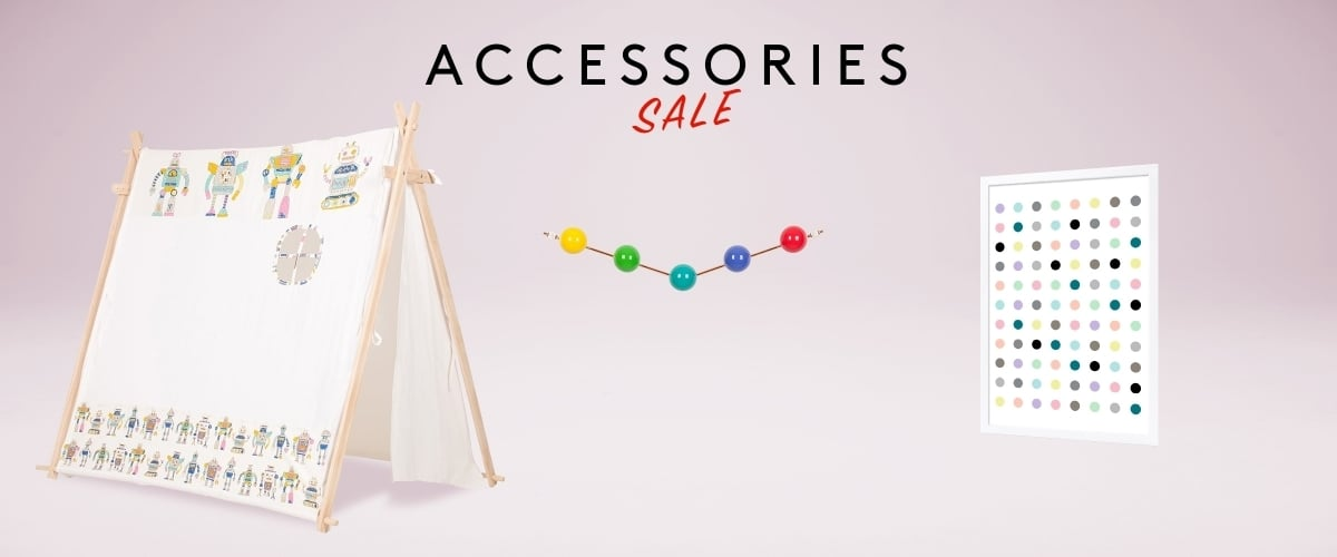 Accessories Sale_Winter Sale_HP
