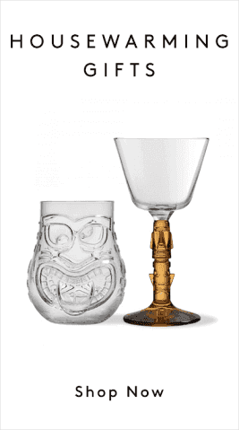Gifts_Tiki Glasses_NB