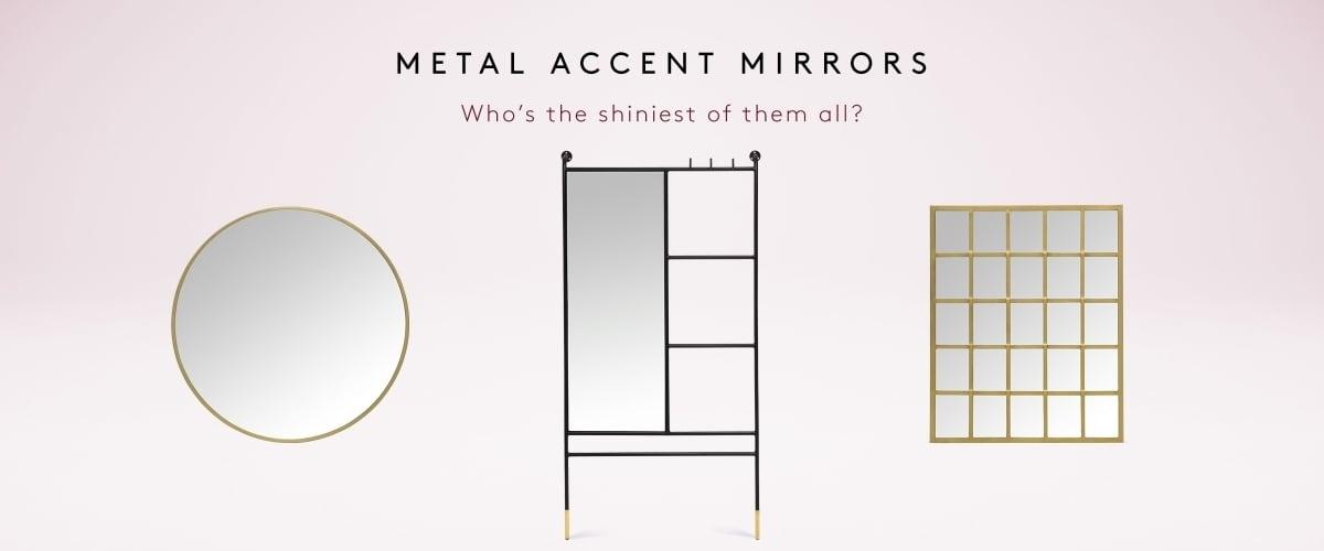 Mirrors_HP