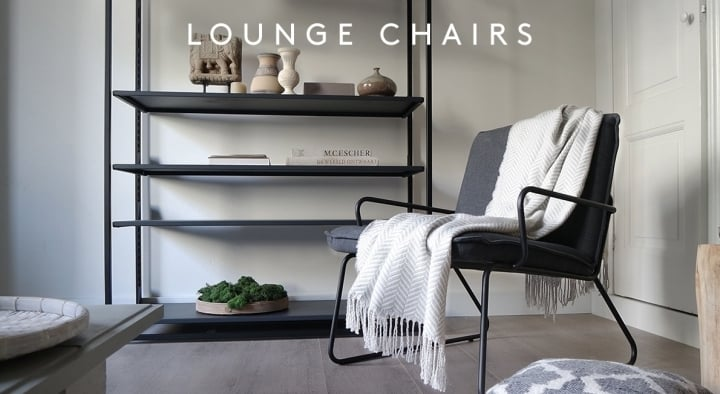 lounge chairs mb