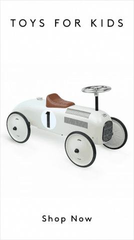 Kids_Toy Car_NB