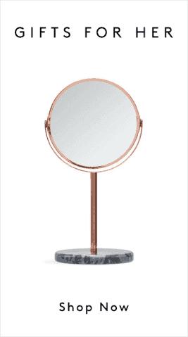 Gifts_Vanity Mirror_NB
