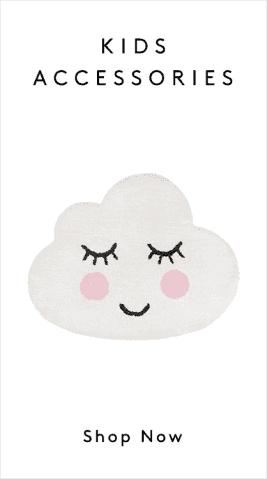Kids_Cloud_NB