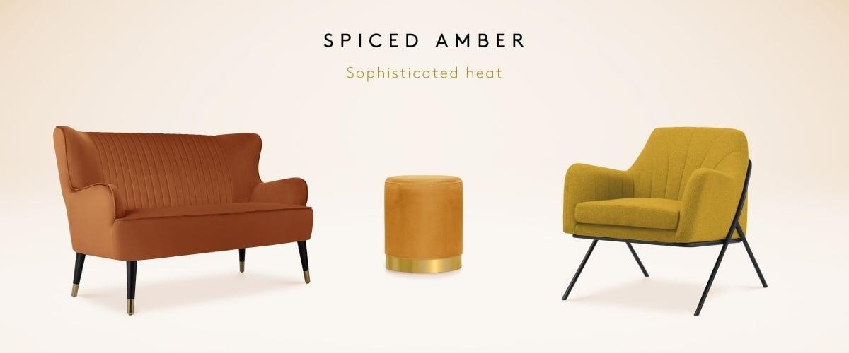 cb427f60f04a5d Spiced Amber HP