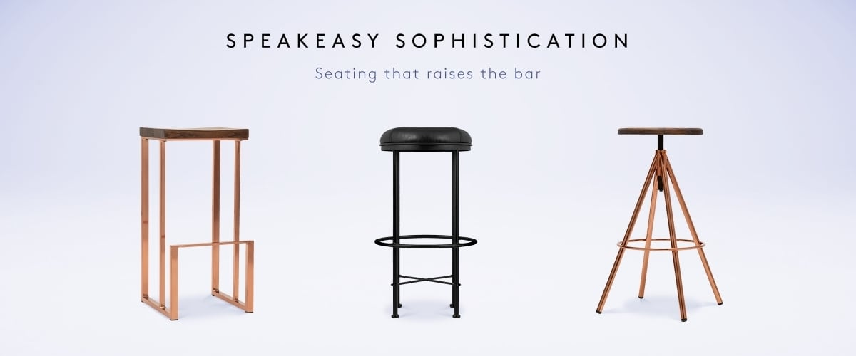 Speakeasy Stools_HP