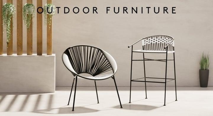Modern, Contemporary Furniture U0026 Lighting For Home U0026 Trades | Cult UK