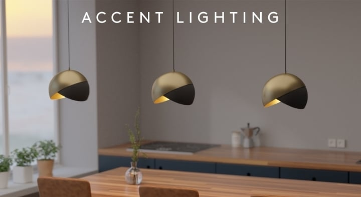 Modern, Contemporary Furniture & Lighting for Home & Trades