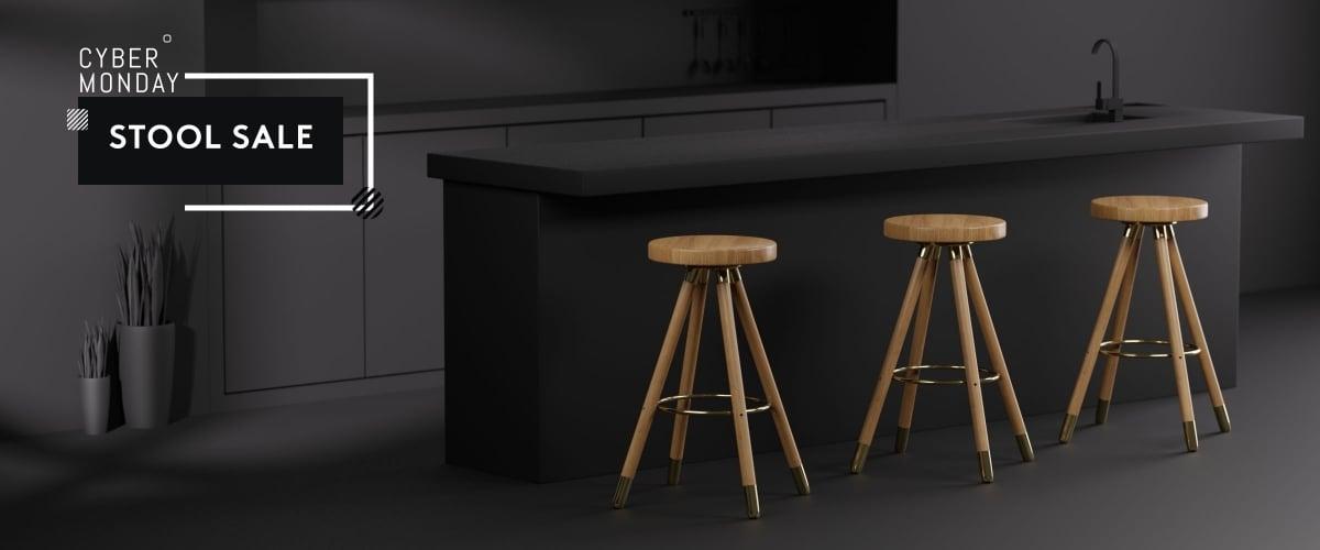 Remarkable Modern Contemporary Furniture Lighting For Home Trades Spiritservingveterans Wood Chair Design Ideas Spiritservingveteransorg