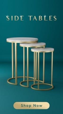 Surprising Modern Contemporary Furniture Lighting For Home Trades Creativecarmelina Interior Chair Design Creativecarmelinacom