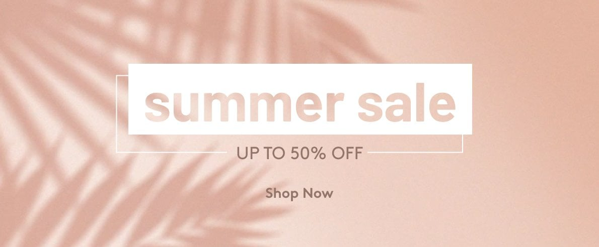 SS20 UK HP Summer Sale